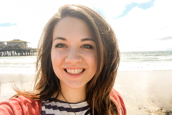 Jess Lindsey