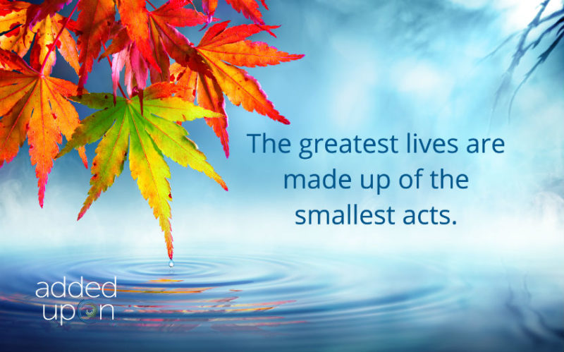 small-ripples-great-lives