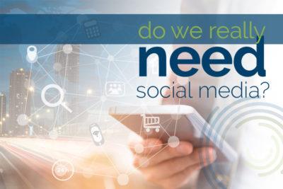 Social Media Fast